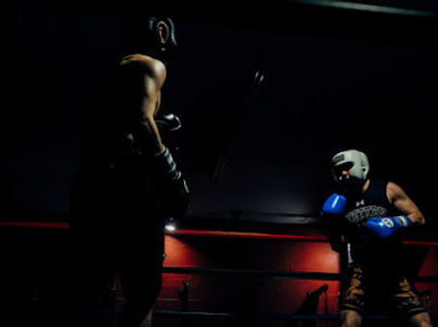 Me boxing 1.jpeg