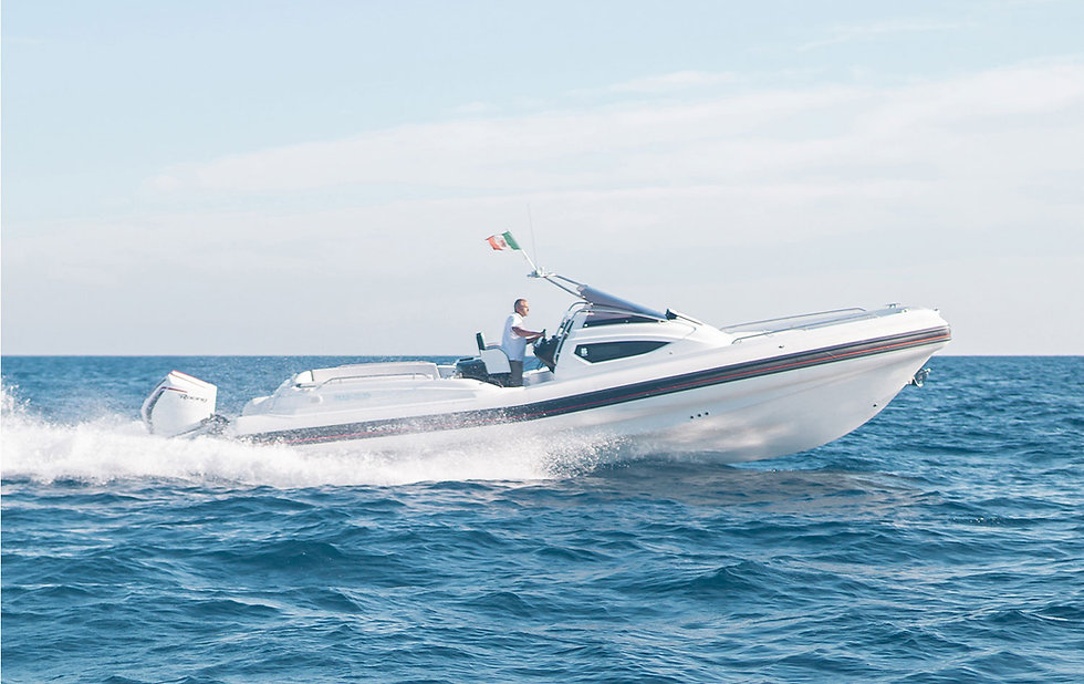 mar.co marine boats e-moion 36.jpg