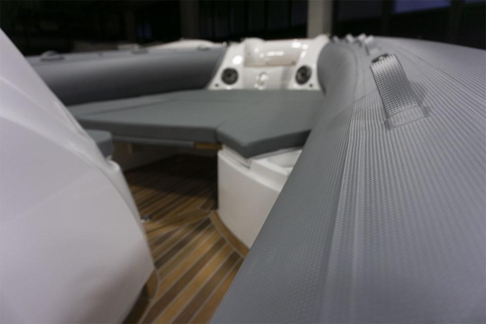 orca pennel flipo neptune grey carbon