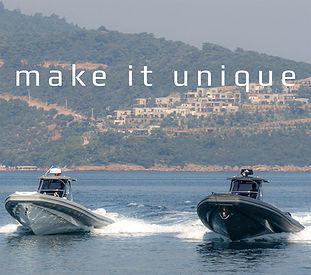 make it unique.jpg