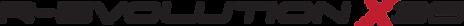 logo R-EVOLUTION X36.png