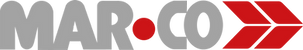 Logo_unito_argento_rosso.png