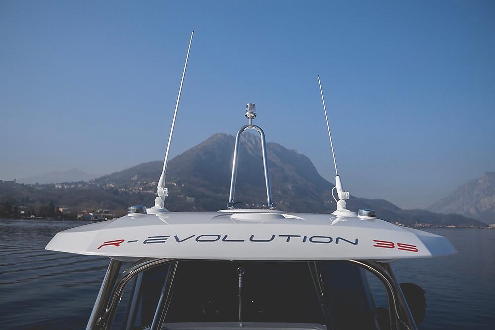 t-top r-evolution 35 mar.co