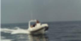 MAR.CO Marine Costruzioni migliori gommoni barche Italia