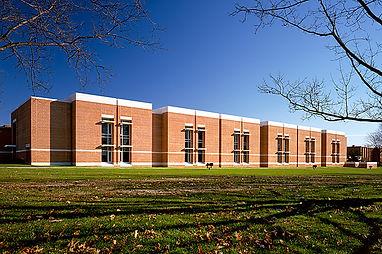 Colonial School District