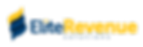 elite-revenue-logo.png