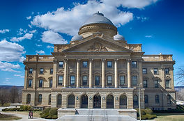 Luzerne_County_Courthouse_flickr.jpg