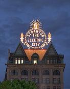 City of Scranton Tax Sales