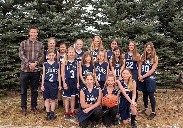 WCA Girls Basketball, 2021 #4.JPG