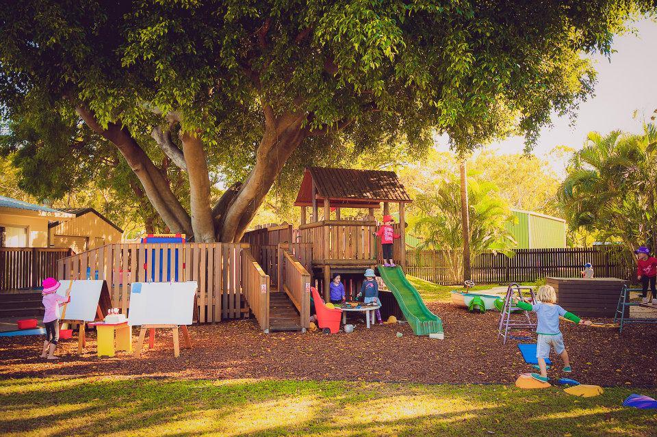 Negotiating outdoor spaces