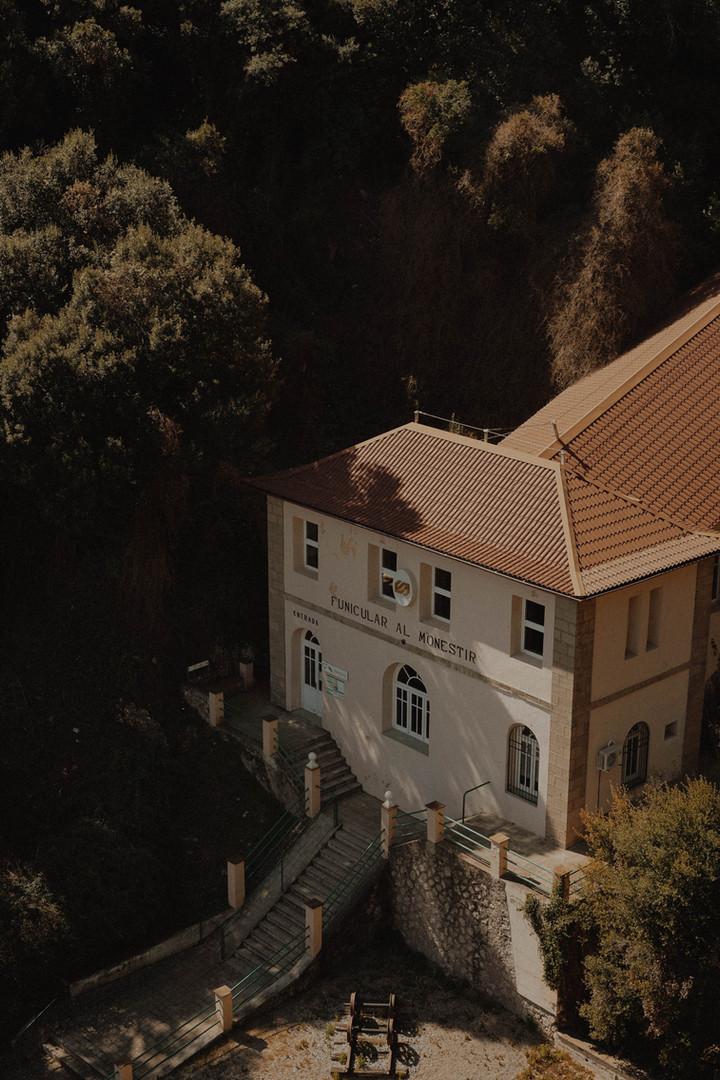 2019_Montserrat-funicular.jpg