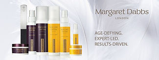 margaret-dabbs-london-skincare-mobile-la