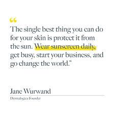 Jane+Quote-01.jpg