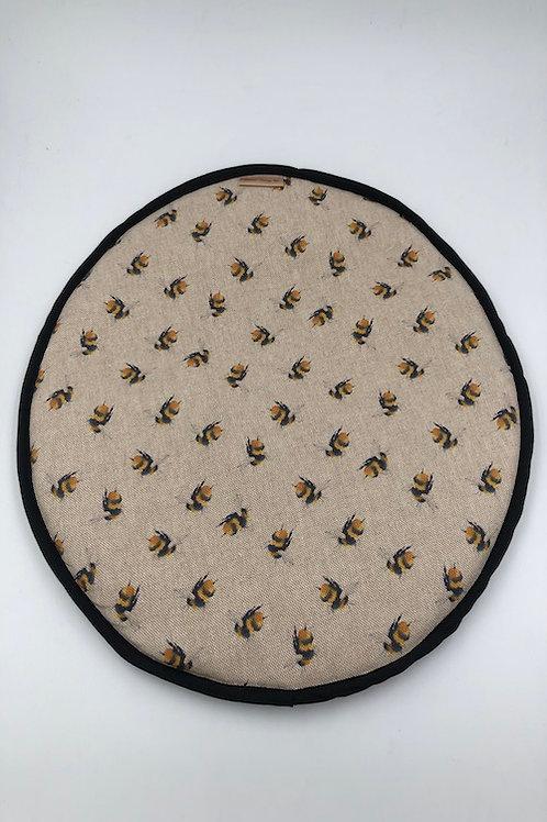 Bumble Bees AGA Pads H100