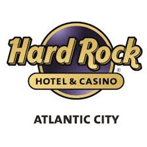hard rock logo.jpg