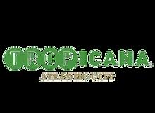 tropicana logo.png
