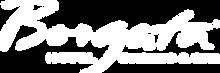 Borgata-Logo.png