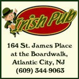 Irish Pub.jpg