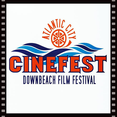 Atlantic City Cinefest logo.jpg