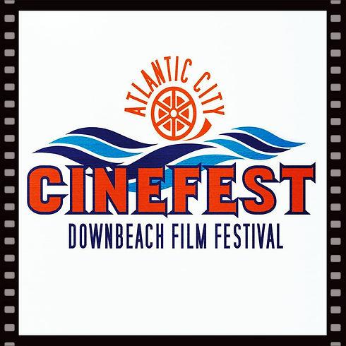 Atlantic City Cinefest logo.jpg