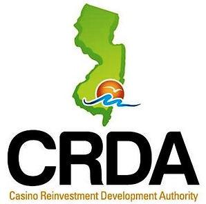 CRDA-logo-edit.jpg