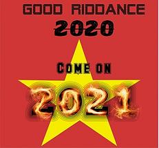 good ridddance.PNG
