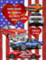 Sweet Heart All Chevy Show (1).png