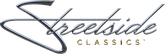 DCAStreetside Logo.png
