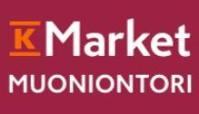 K-Market%20Muoniontori_edited.jpg