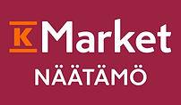K-Market%20Na%CC%88a%CC%88ta%CC%88mo%CC%