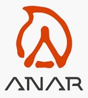 Anar%20Logo_edited.jpg