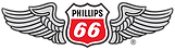 phillips_66_aviation.png