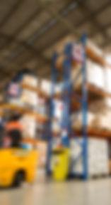 WEB SAP MM.jpg