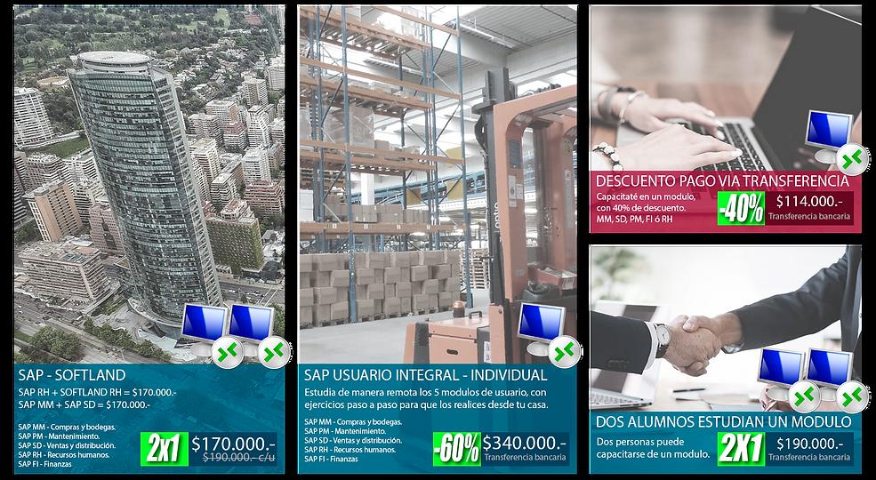 SAP PROMOCIONES 2021.png
