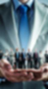 WEB SAP RH.jpg
