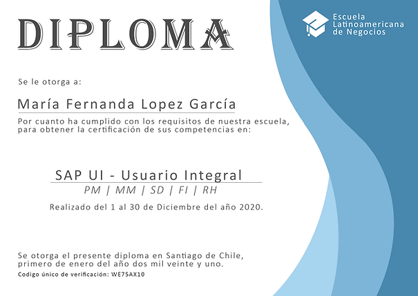 Diploma SAP.png