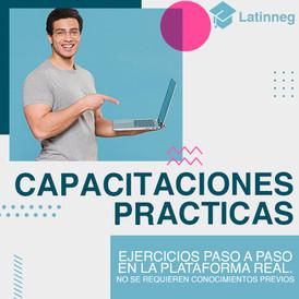 CAPACITACIONES PRACTICAS.jpg