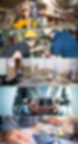 WEB SAP UI.jpg
