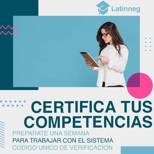 CERTIFICA TUS COMPETENCIAS.jpg