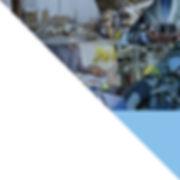 Curso SAP UI - FONDO.jpg