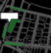 plano de ubicacion.png