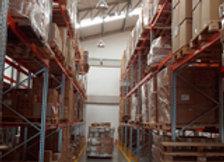 SAP MM Compras y Bodegas - Autoestudio práctico en linea