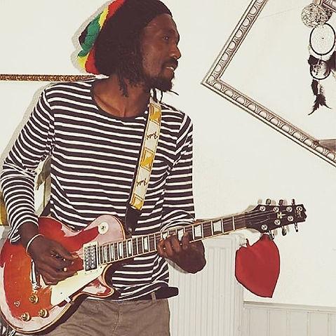 #ismamusicfeel #reggaevibes _#ÇaVaLeFair