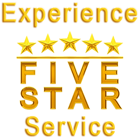 Five-Star-Service-Compress-2_edited.png
