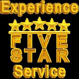 Five-Star-Service-Compress-2_edited.png
