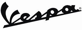 2074vespa_logo_1.jpg