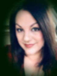 Christina Major.jpg