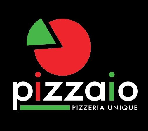 Pizzaio, pizzeria unique