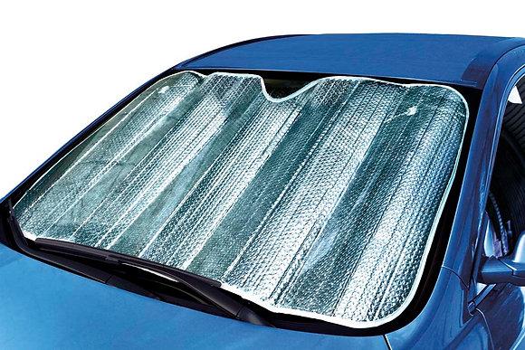 Auto Sun Shield