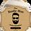 Thumbnail: The Rustic Man Body Sponge